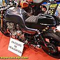 raspo moto légende 2011 010
