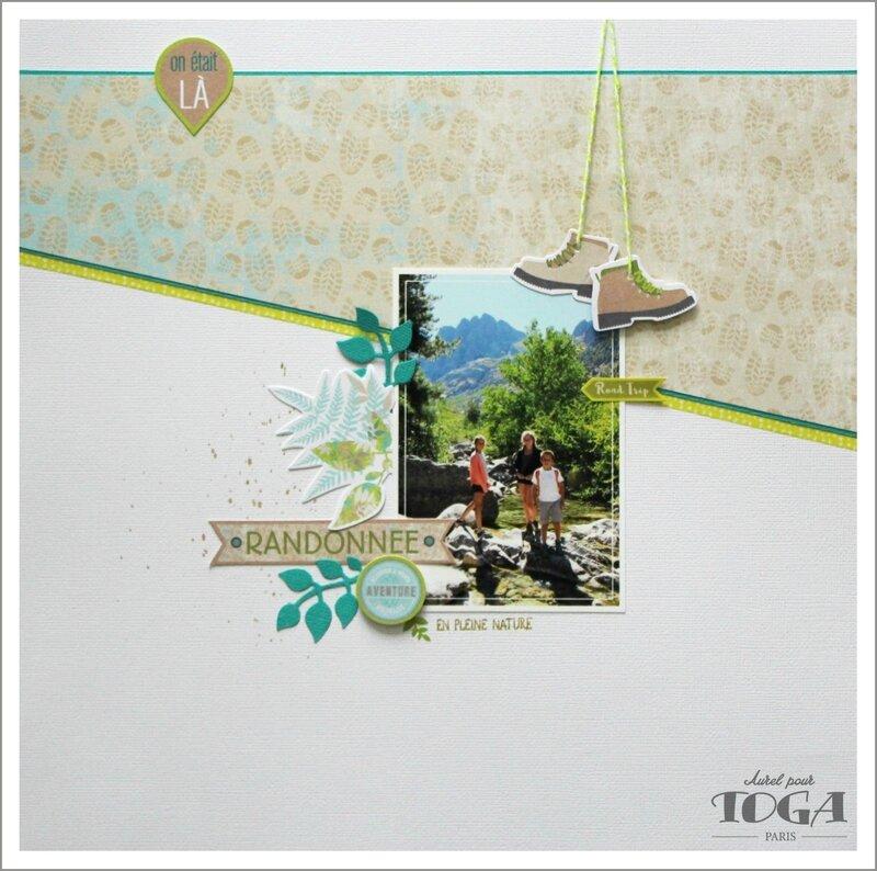 78 - Randonnée en pleine nature - page Toga Collection Escapade - DT Aurel (1)