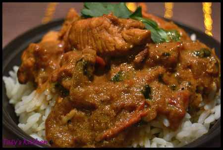 curry_poulet_coco_coriandre_1