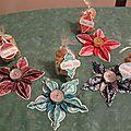 Cadeaux des maitresses noel 2013