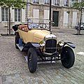 voitures-carosseries (60)