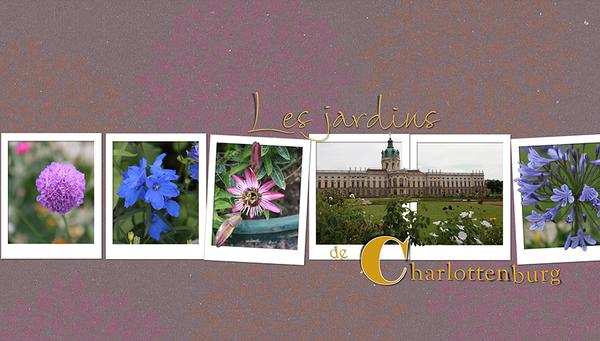 Charlottenburg_900