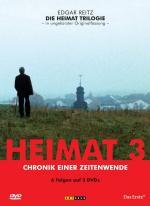 heimat__1_