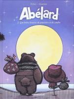 Abelard2