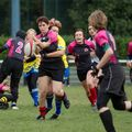18IMG_0346T
