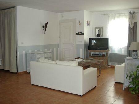Relooling salon 2009-2012 (16)