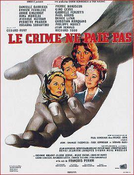 le_crime_ne_paie_pas03