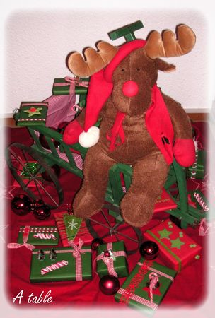 cadeau_vert_rouge_001_modifi__1__2_