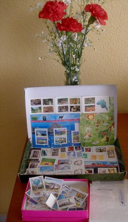 timbres_karlatone