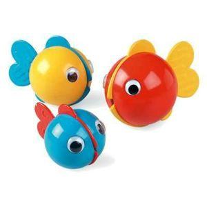 ambi-toys-jouet-pour-le-bain-poisson-a-bulles-jouets-pour-le-bain-ambi-toys