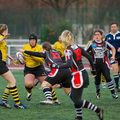 36IMG_1465T