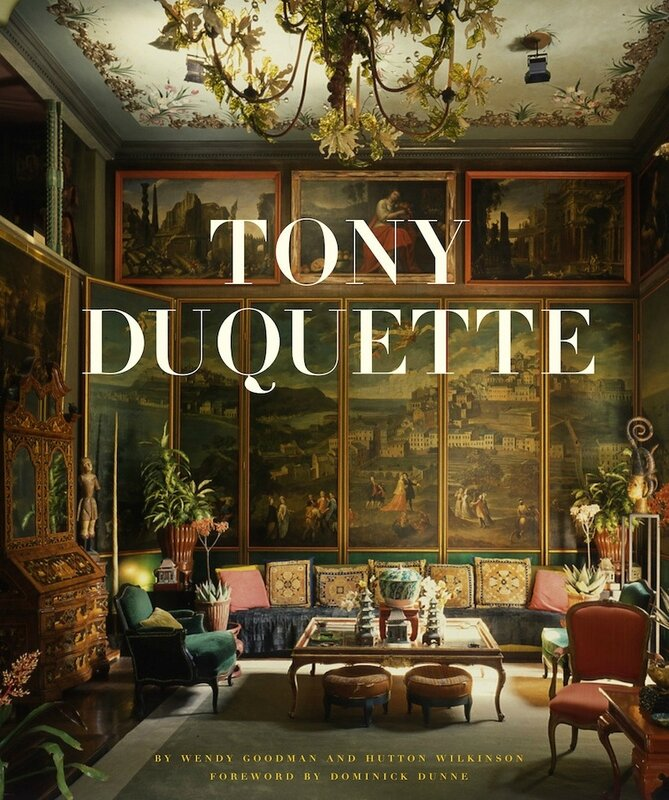 Tony-Duquette_book-cover-via-meghan-phillips-maximalist-interiors-more-is-more