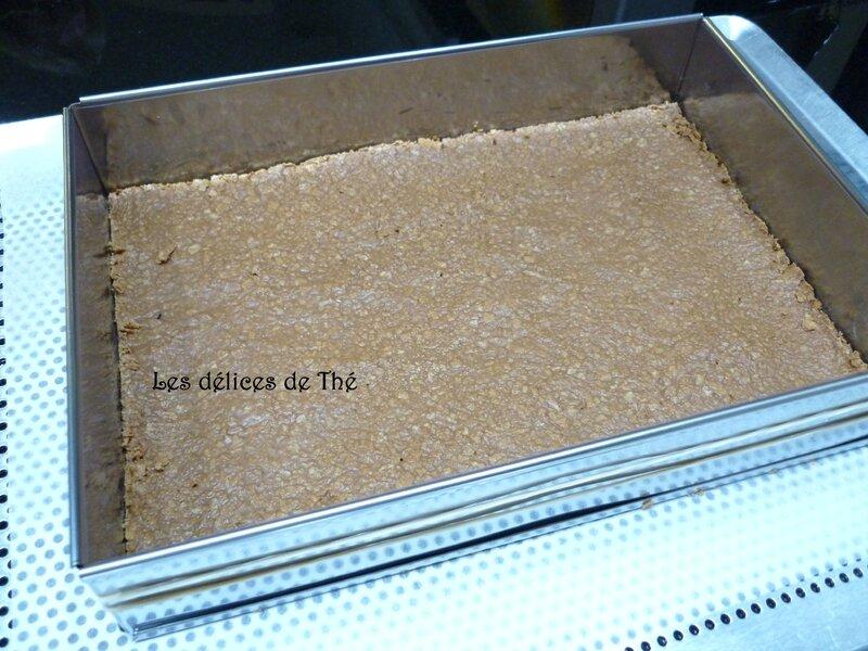 Gâteau retraite Jacques fév (6)