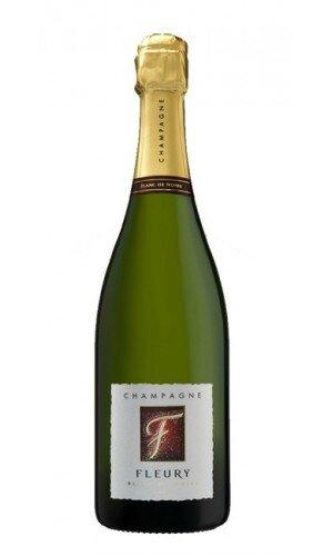 champagne-fleury-blanc-de-noirs-mcp
