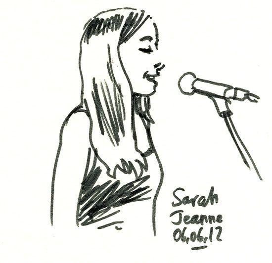 sarah_jeanne