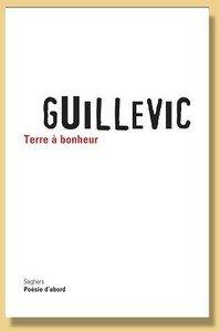 livre_Guillevic_terre_bonheur