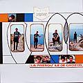 Tournoi Printemps 15_Challenge 07_21_03_15_Lydia_inspiration affiche cinéma