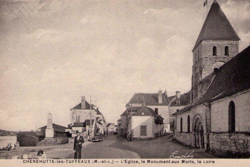 Chenehutte-les-Tuffeaux (1)
