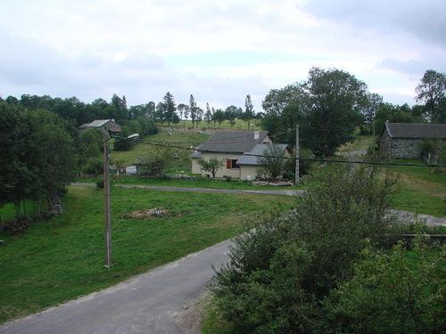 2008 08 19 Paysage de Madelonnet