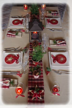 table_noel_r_tro_078_modifi__1
