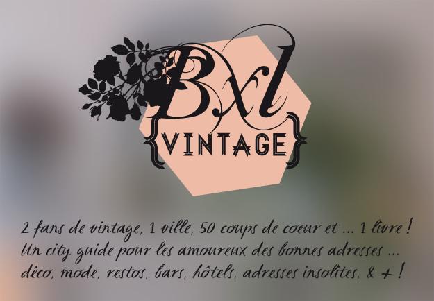 bxl_vintage_2_625px