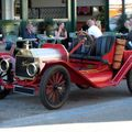 Ford type T de 1917 (Illkirch) 01