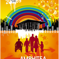 Amphitea vous ouvre ses portes !