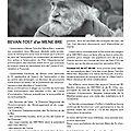 Bulletin municipal-page-011