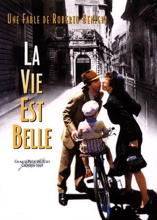 64439-b-la-vie-est-belle