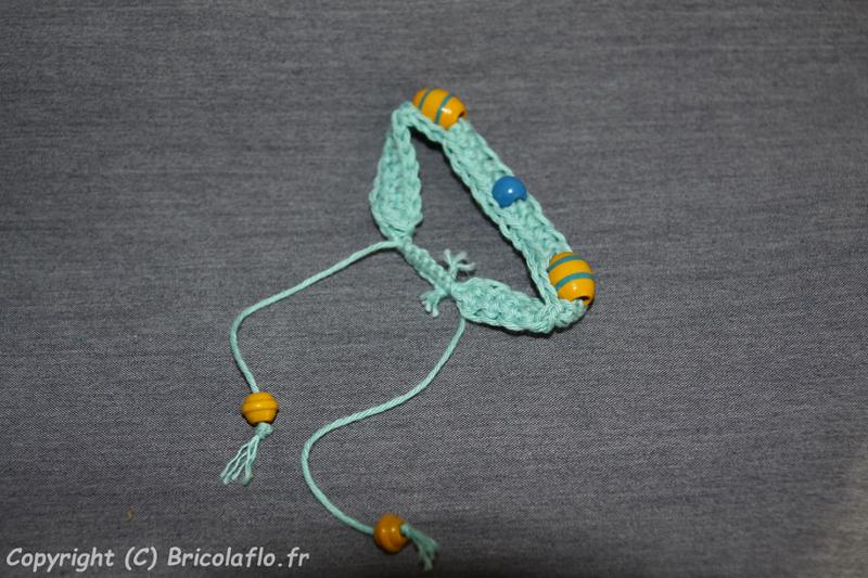 bracelet_bleu_clair_c