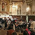 Concert Sainte Cécile 17 décembre 2016 CAROLE - R (23)