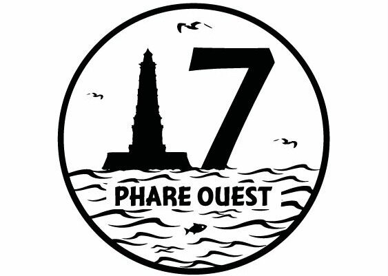 PHARE OUEST 17