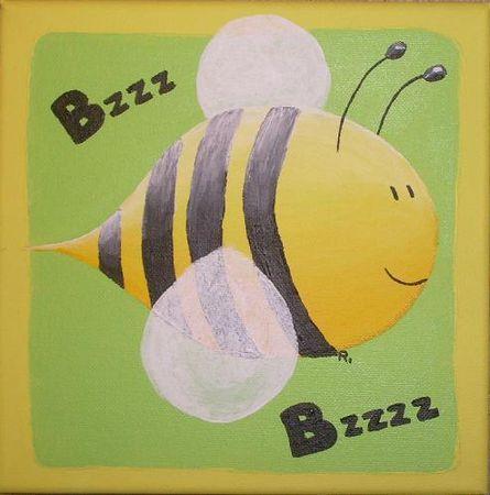 bzzzzz