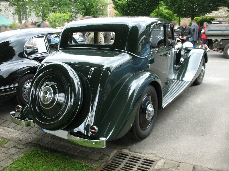Bentley4-25ar