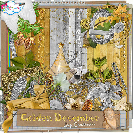 preview_golden_december_choubinette