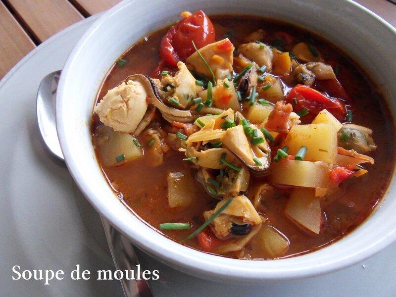 soupe_de_moules2