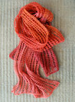 coral_scarf_3