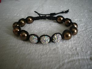 bracelets shambala 003