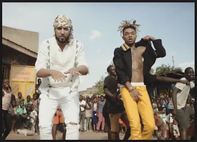 french_montana_swae_lee_unforgettable