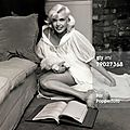 jayne-1959-09-25-england-set_too_hot_to_handle-1