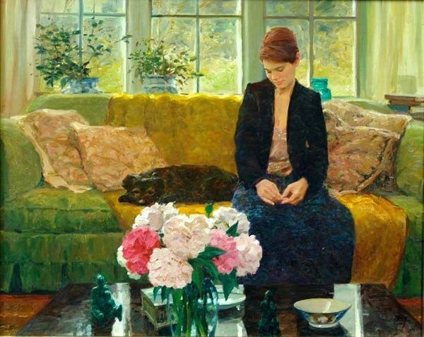david hettinger - chenoa-and-bear