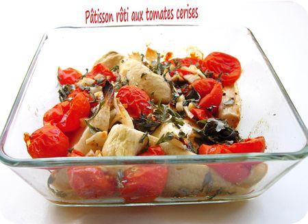p_tisson_r_ti_aux_tomates_cerises_scrap1