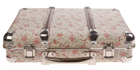 original_vintage_floral_rose_suitcase