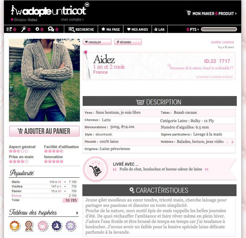 adopt-tricot-knitting