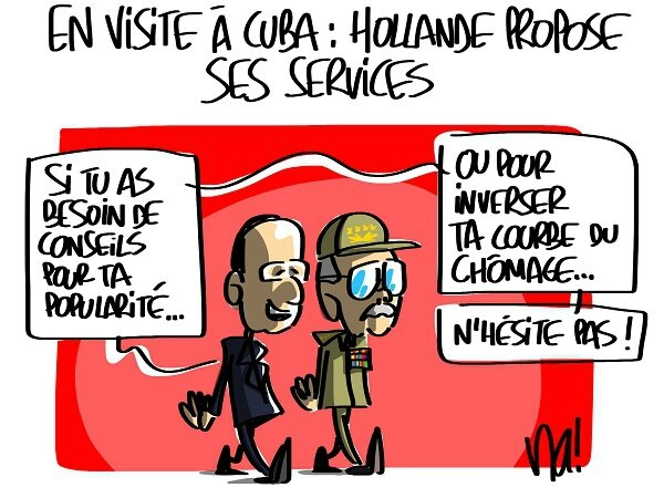 ps hollande humour_les_experts_a_cuba-5e9c3