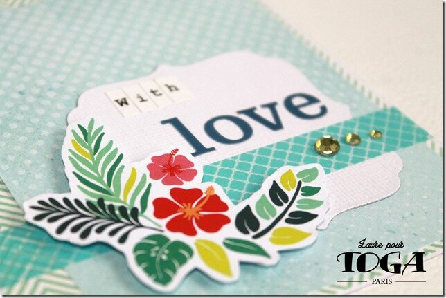 CARTE WITH LOVE_ Collection Waïkiki-DT TOGA Laure (2)