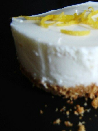 citrus_cheesecake
