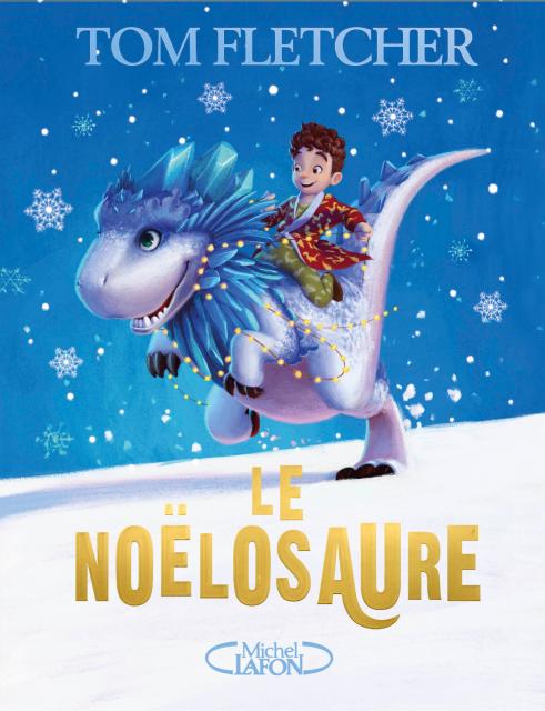 noelosaure