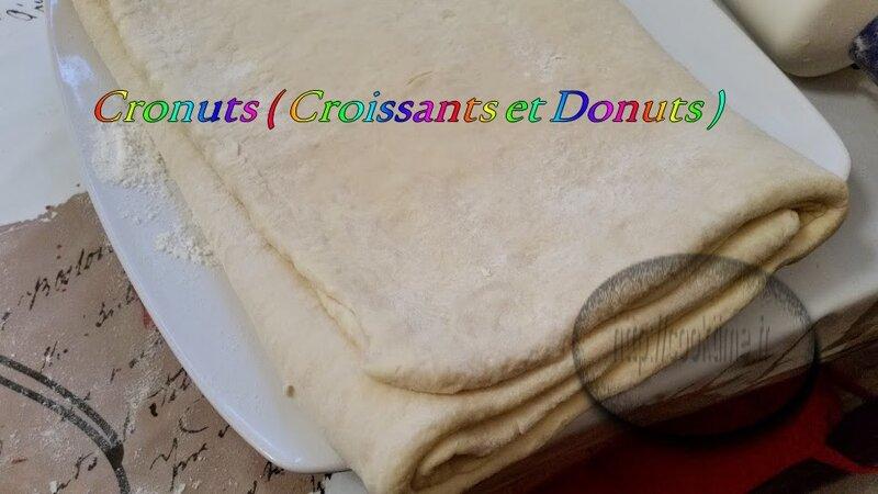 Cronuts_au_Thermomix_6