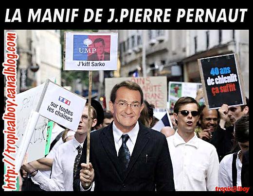 manif_pernaut
